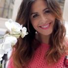 Confesiones beauty de Nuria Roca