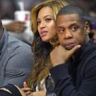 ¿Es el nuevo disco de Beyoncé una venganza por las infidelidades de su marido?