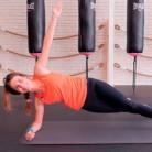 3 ejercicios que cambiarán tu cuerpo