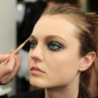 Cejas perfectas: ¿cómo maquillarlas según tu rostro?
