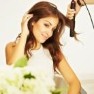 12 gadgets de pelo para pasar de melenita a melenón