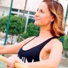 Descubre el ejercicio multifunción: desde pies a tripa