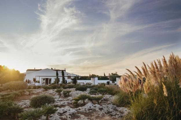 Torralbenc, Menorca