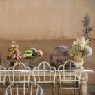 Los lugares de boda más fotografiables