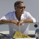 George Clooney: 55 años en 20 momentazos y 10 papeles