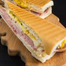 6 recetas cubanas que te transportarán a La Habana