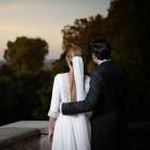 Una boda de estilo mallorquín