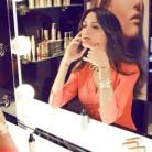 30 cosméticos infalibles por menos de 20 euros
