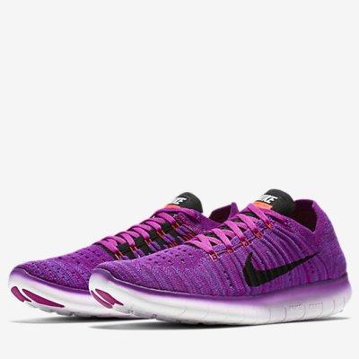 La revolución de las nuevas zapatillas Nike