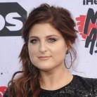 Meghan Trainor quiere cambiar la idea de estrella del pop que tenías