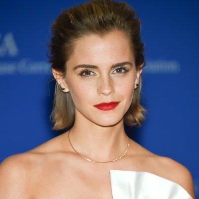 Emma Watson, en los Papeles de Panamá por la compra de una casa