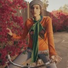 Gucci crea una colección exclusiva para la tienda online Net-a-Porter