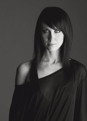 Alessandra Facchinetti.