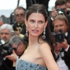 Los mejores peinados y maquillajes del Festival de Cannes