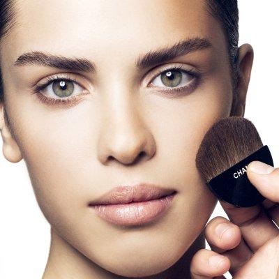 Aprende a maquillar tu piel bronceada de la mano de Art Lab