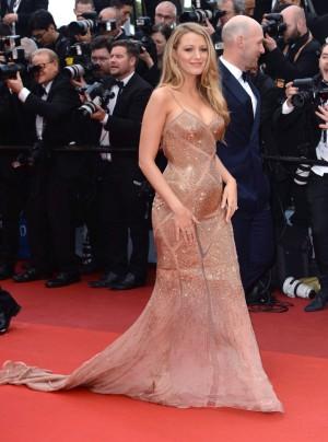 estreno de Café Society en el Festival de Cannes