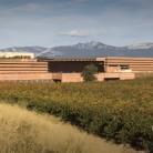 Campo Viejo lanza un estuche de cata sensorial en colaboración con la Basque Culinary Center