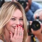 ¿Preparada para lucir tus uñas perfectas este verano?