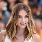 Las mechas de moda que vienen para tu pelo
