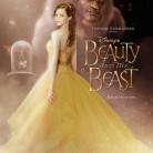 Las primeras imágenes de Emma Watson como Bella ya están aquí