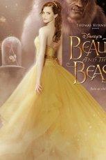 Las primeras im�genes de Emma Watson como Bella ya est�n aqu�