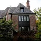Descubre la nueva casa de los Obama