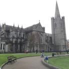 Dublín: la ciudad de las tecnológicas