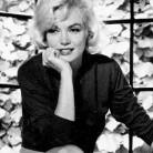 Marilyn Monroe tenía seis dedos en un pie y otras leyendas y rumores de Hollywood