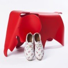5 firmas made in Spain que reinventan el calzado clásico
