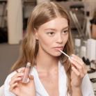 Los 40 mejores productos de belleza para junio