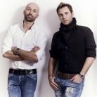 Arnaud Maillard y Álvaro Castejón abandonan la dirección creativa de Azzaro