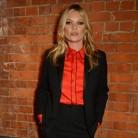 Kate Moss o cómo conseguir un estilo relajado (en dos pasos)