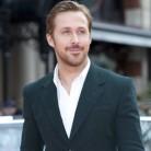 Ryan Gosling considera que las mujeres son el sexo fuerte