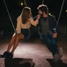 Nuestros amantes: una película que enamora