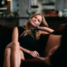 Por qué Anna Ewers es la mejor modelo del mundo