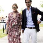 12 ideas de estilo para las BBC (inspiradas en celebrities)