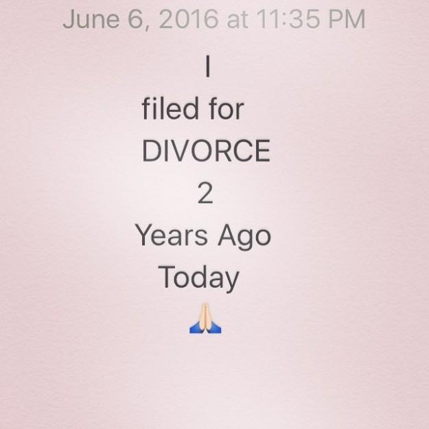 La imagen que Melanie Griffith compartió en su Instagram y que eliminó a las horas.
