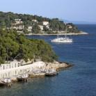 Los 10 destinos más populares para veranear fuera de España