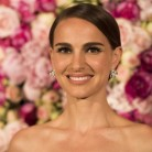 Natalie Portman: 35 años en 10 looks de belleza