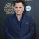 Johnny Depp cumple 53 años en el momento más negro de su vida