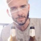 Si he dejado la cerveza, ¿por qué sigo teniendo tripa?