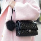 ¿Tienes ahorros? Invierte en un bolso de Chanel
