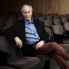 Richard Ford, Premio Princesa de Asturias de las Letras, de la A a la Z