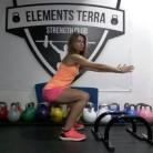 Descubre los tres movimientos que te van a cambiar el cuerpo. ¡Funcionan de verdad!