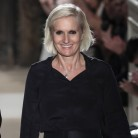 ¿Maria Grazia Chiuri rumbo a Dior?