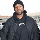 Kanye West desnuda a las celebrities en su último videoclip