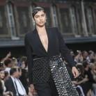 Kendall, Bella & cía. boicotean el desfile masculino de Givenchy