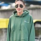 Vetements fusilará 18 marcas de moda en la Alta Costura