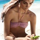 Novedades tecnológicas para seguir conectada este verano