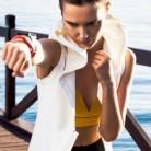 ¿Qué es el Body Combat? Aprendemos con Oscar Peiró